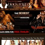 Free Black Reign X Passes