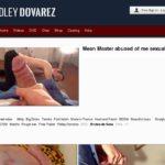 Free Ridley Dovarez Accs