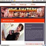 Kims-amateurs.com Renew