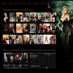 Mistress Antoinette Accounts And Passwords