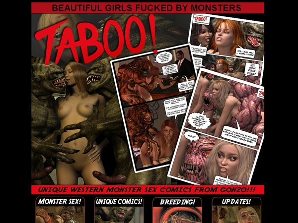 Taboostudios.com Live Cams