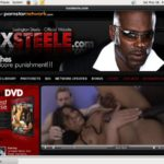 Free Login For Lexsteele.com