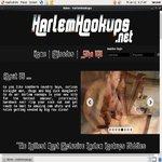 Harlem Hookups