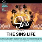 Free Sinslife.com Premium Accounts