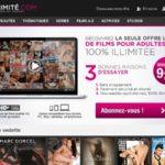 Free X Illimite Premium Accounts