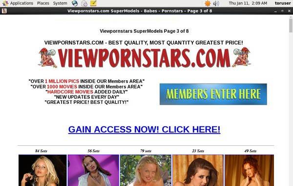 View Pornstars Bankeinzug