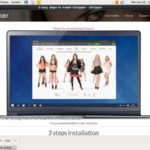 IStripper Download Cash