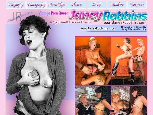 Janeyrobbins Acc Free
